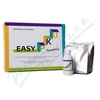 PKU Easy shake&Go por. plv. sol. 30x34g