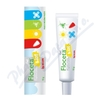 Floceta Kids gel 15g