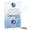 Cosval RELAXINA PLUS 20 tablet