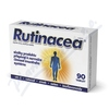 Rutinacea complete 90 tablet