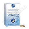 Cosval RELAXINA PLUS 50 tablet