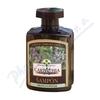 Carpathia Herbarium šampon proti lupům 300ml