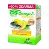 GS Omega 3 Citrus cps. 100+50 2015