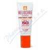 HELIOCARE tónovaný gelkrém SPF50 odstín:Light 50ml