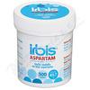 IRBIS Aspartam tbl. 500