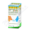 PREVAPIS JUNIOR sirup 100 ml