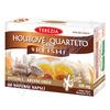 TEREZIA Houbové Quarteto s reishi cps. 60