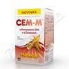 CEM-M pro dospělé Energie tbl. 90 CZE+SLO
