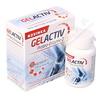 GelActiv Proteo-Enzyme Q tbl. 60 CZE+SLO