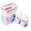 GelActiv Proteo-Enzyme Q tbl. 120 CZE+SLO