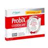 Probix combicare tbl. 10