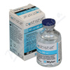 Cystistat 40mg-50ml