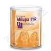 Milupa TYR 3 Advanta por. plv.  1x500g nový
