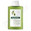 KLORANE Šampon olivy na zralé vlasy 200ml