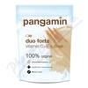 Pangamin Duo forte tbl.90