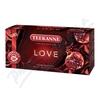 TEEKANNE Love n. s. 20x2. 5g