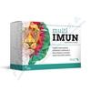 MultiIMUN tablety 90 - výprodej dat.  exp.  30. 4. 2021