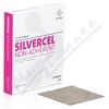 Krytí NEADHER Silvercel Hydroalginate 11x11cm 10ks