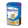 Nutrilon Pronutra 1 800g - 3pack