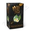 Čaj Majestic Tea Zelený čaj & Heřmánek 20x1. 5g