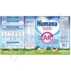 Humana AR 400g spec.výž.při problém.s ublinkáváním