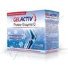 GelActiv Proteo-Enzyme Q tbl. 130+30Zdarma Ván2016