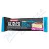 ENERVIT Gymline Protein bar 50% mandle 60g