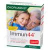 Immun44 cps. 60