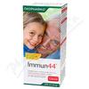 Immun44 sirup 300ml