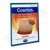 Rychloobvaz COSMOS hřej. nápl. kapsaic. 12. 5x15cm kls