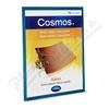 Rychloobvaz COSMOS hřej. nápl. kapsaic. 12. 5x15cm jem