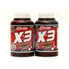 X3 Thermogenic Fat Burner - cps. 120+120 ZDARMA