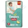 Pampers kalhotkové plenky Jumbo Pack S5 48ks