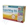 Astina SuperMag B6 tbl. 30