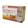 Astina Cur-Cum cps. 60