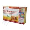 Astina Cur-Cum cps. 30 - výprodej exp.  30. 11. 2018