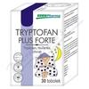 Edenpharma Tryptofan plus Forte tob. 30