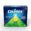 Coldrex Horký nápoj Citron por. plv. sol. scc. 14