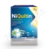NiQuitin Freshmint 4 mg gum. mnd. 100 I