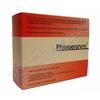 Phlogenzym por. tbl. flm. 100x90mg-48mg-100mg