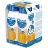 Fresubin 2kcal Drink Karamel por. sol. 4x200ml