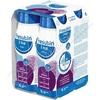 Fresubin 2kcal drink lesní plody por.sol.4x200ml