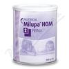 Milupa HOM 2 Prima por. plv.  1x500g
