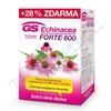 GS Echinacea Forte 600 tbl. 70+20 2016