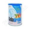 Geladrink Forte nápoj broskev 420g