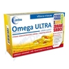 Astina Omega ULTRA tob. 60