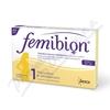 Femibion 1 s vit.  D3 tbl. 30