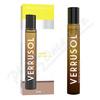 Biovitality Verrusol 8ml