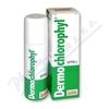 Dermochlorophyl sprej 50ml