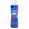 Lubrikační gel DUREX Play Perfect Glide 50 ml